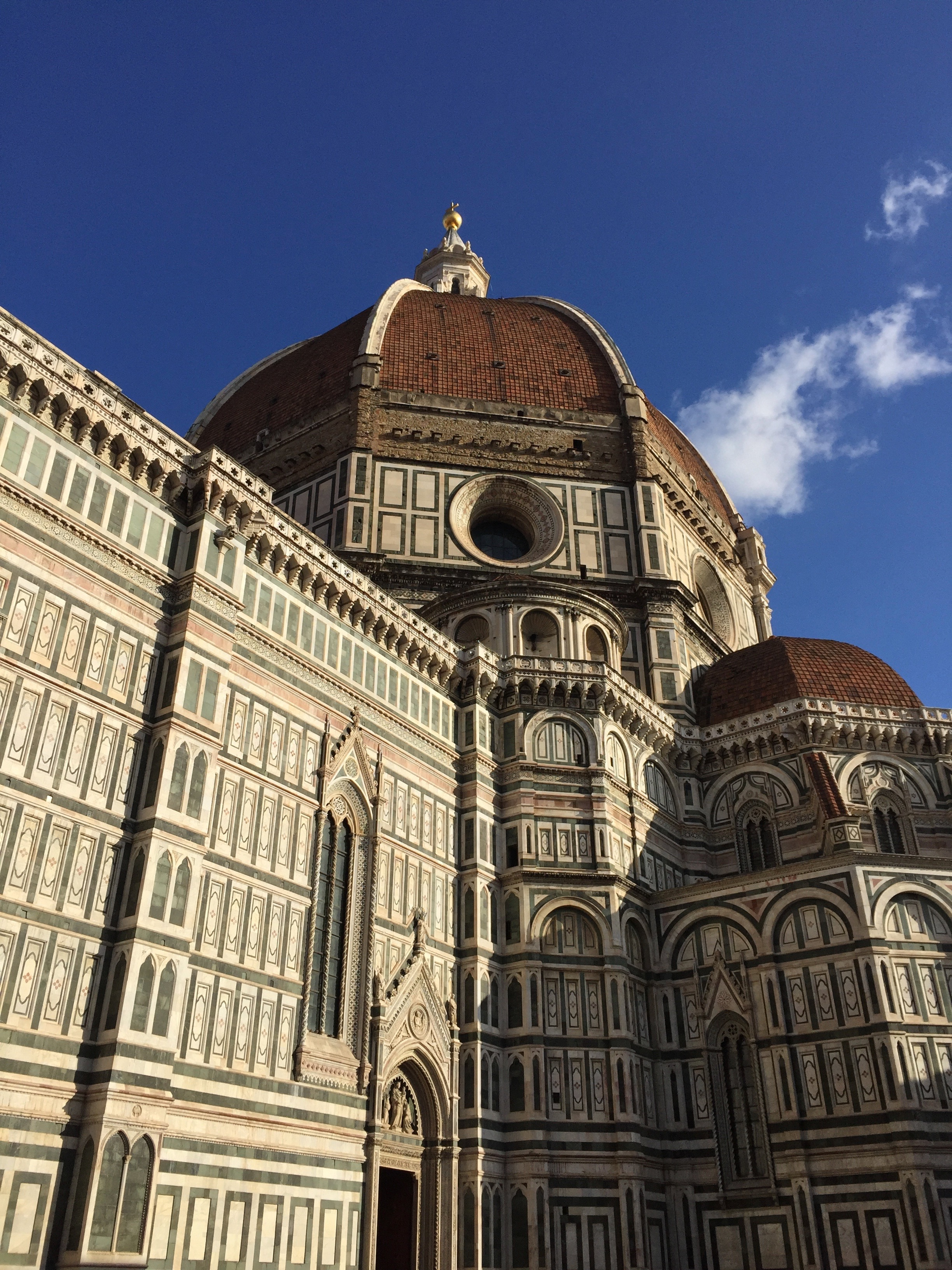 #MyArtTravels Tips: 3 Totally Instagram-worthy Italy Destinations